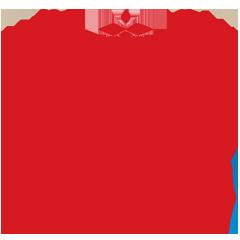 File:MH-Guild Crest.png