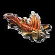 MH4-Heavy Bowgun Render 004