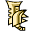 File:MHO-Great Sword Icon 003.png