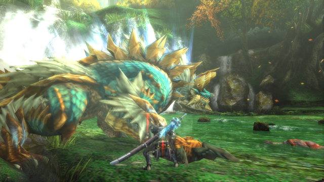 File:MHP3-Zinogre Screenshot 022.png
