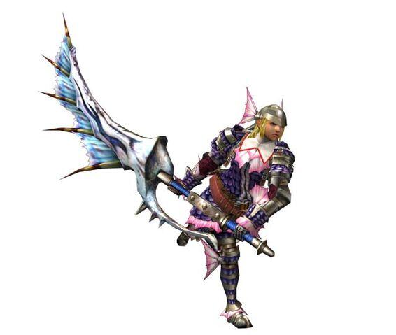 File:1stGen-Great Sword Equipment Render 001.jpg