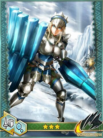 File:MHBGHQ-Hunter Card Lance 005.jpg