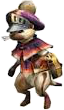 File:MHGen-Palico Armor Render 005.png