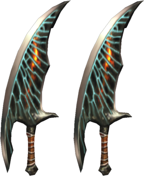 File:Weapon373.png