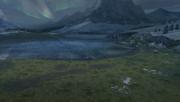 MHFU-Snowy Mountains Screenshot 045