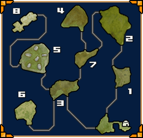 File:MHO-Ancestral Tomb Map.png