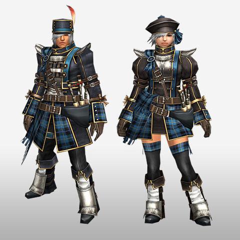 File:FrontierGen-Komurada Armor 004 (Both) (Front) Render.jpg
