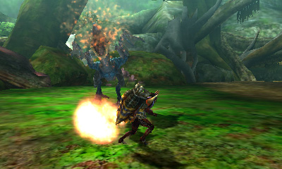 File:MH4-Blue Yian Kut-Ku Screenshot 002.jpg