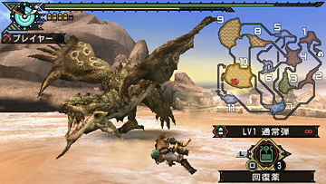 File:Rathian (light bowgun).jpg
