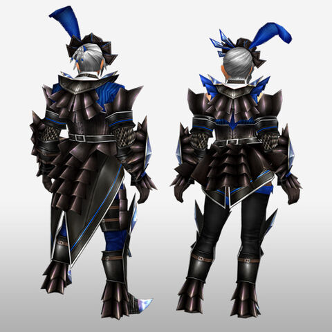 File:FrontierGen-Akura Armor 004 (Blademaster) (Back) Render.jpg