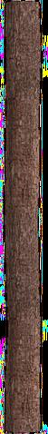 File:FrontierGen-Great Sword 127 Render 001.png