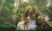 MH3U Duramboros Screenshot 009