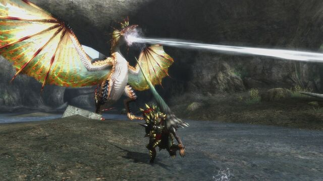 File:MH3U Screenshot 003.jpg