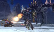MH4U-Shrouded Nerscylla Screenshot 007