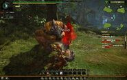 MHO-Caeserber Screenshot 012