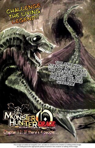 File:MH Orage Chapter 12.jpg