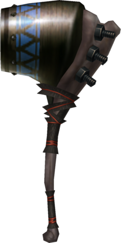File:Weapon183.png