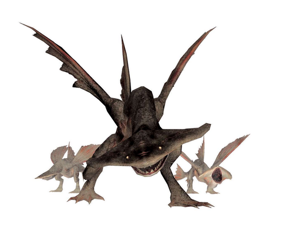 File:1stGen-Cephadrome and Cephalos Render 001.png
