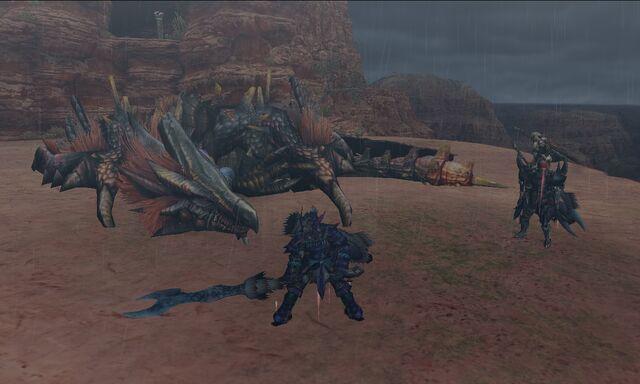 File:FrontierGen-Berukyurosu Screenshot 004.jpg