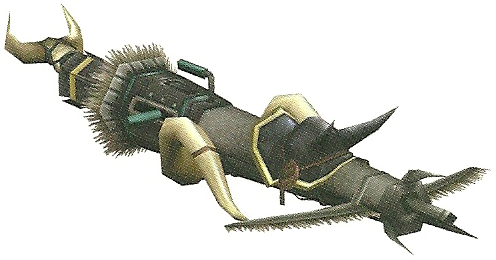 File:FrontierGen-Heavy Bowgun 014 Low Quality Render 001.png