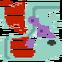 MHP3-Gigginox Icon