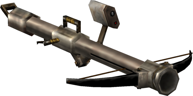 File:Weapon240.png