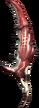 2ndGen-Great Sword Render 020