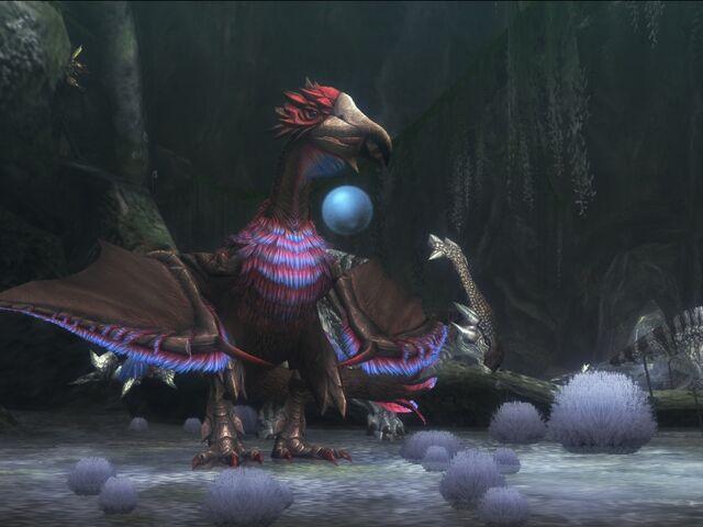 File:FrontierGen-Breeding Hypno Screenshot 015.jpg