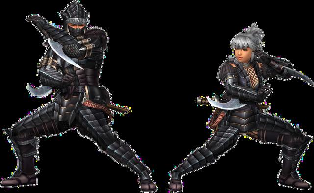 File:FrontierGen-Kokuei G Armor (Blademaster) Render 2.png