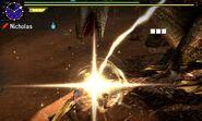 MHGen-Cephadrome Screenshot 006