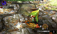 MHGen-Nyanta and Great Maccao Screenshot 001