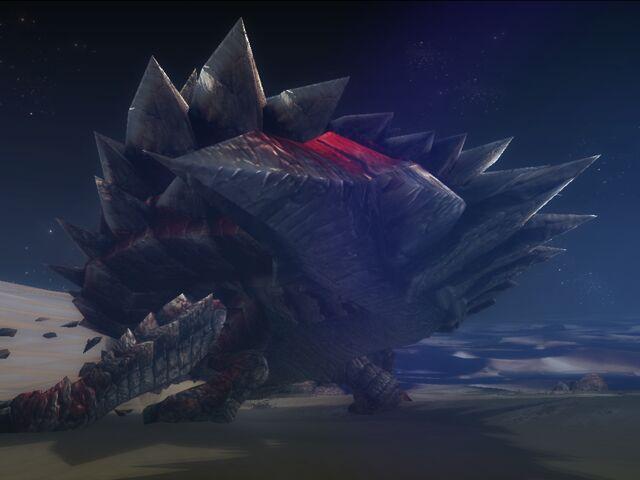 File:FrontierGen-Odibatorasu Screenshot 018.jpg