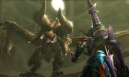 MH4U-Diablos Screenshot 006
