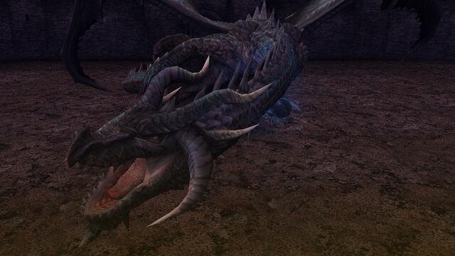 File:MHFG-Fatalis Screenshot 029.jpg