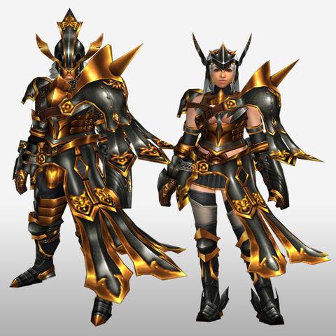 File:MHFG-Genbu Yumioni G Armor (Gunner) Render.jpg