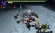 MHGen-Blangonga Screenshot 014