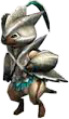 File:MHGen-Palico Armor Render 100.png