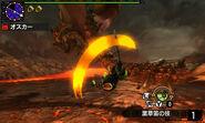 MHGen-Rathalos Screenshot 021