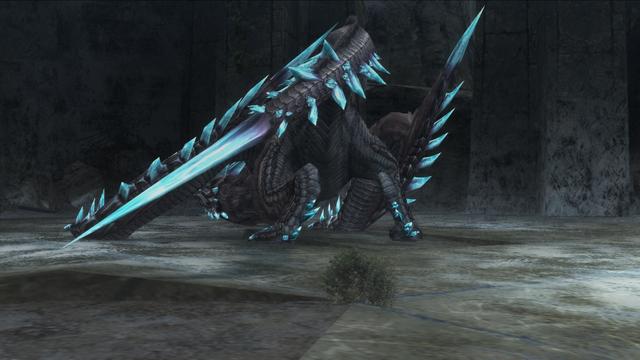 File:FrontierGen-Mi-Ru Screenshot 007.png