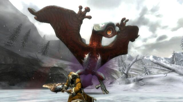 File:MH3-Gigginox Screenshot 001.jpg