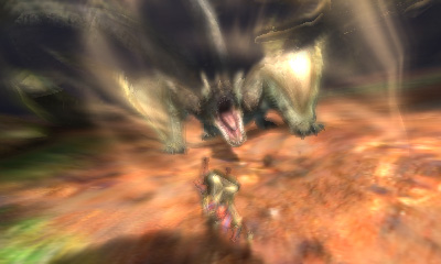 File:MH4-Brute Tigrex Screenshot 003.jpg