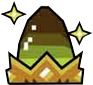 File:MH4U-Award Icon 077.png