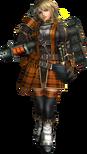 FrontierGen-Legendary Rasta Uwel Render 001