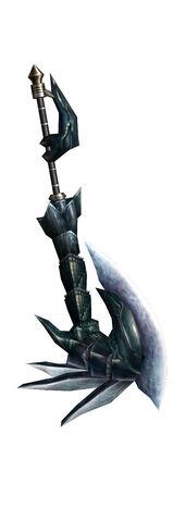 File:FrontierGen-Long Sword 038 Render 001.jpg