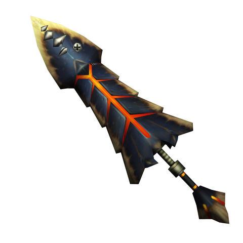File:FrontierGen-Partnyer Weapon 012 Render 001.jpg