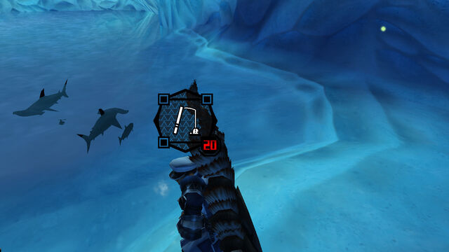 File:Hammerhead sharks P2.jpg