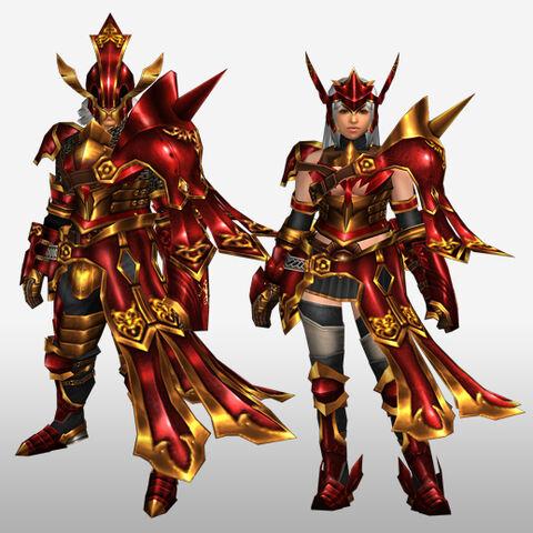 File:MHFG-Suzaku Yumioni G Armor (Gunner) Render.jpg