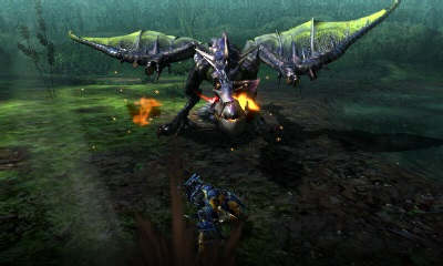 File:MHGen-Deadeye Yian Garuga Screenshot 003.jpg