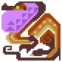 MHP3-Great Wroggi Icon.png