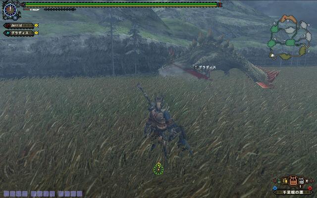 File:FrontierGen-Abiorugu Screenshot 019.jpg
